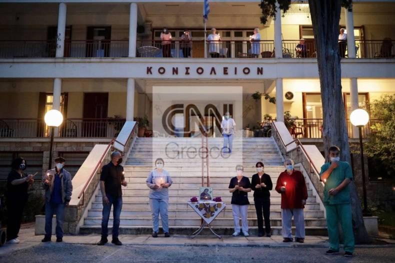 https://cdn.cnngreece.gr/media/news/2021/04/30/264189/photos/snapshot/girokomeio-epitafios-23.jpg