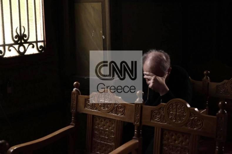 https://cdn.cnngreece.gr/media/news/2021/04/30/264189/photos/snapshot/girokomeio-epitafios-6.jpg