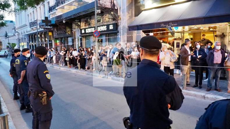 https://cdn.cnngreece.gr/media/news/2021/05/01/264279/photos/snapshot/mitropoli-anastasi-2.jpg