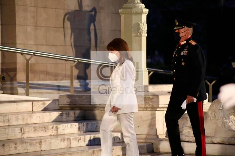 https://cdn.cnngreece.gr/media/news/2021/05/01/264279/photos/snapshot/sakellaropouloy-anastasi-mitropoli.jpg