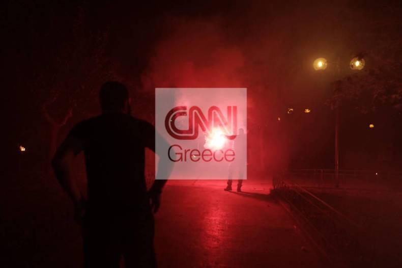 https://cdn.cnngreece.gr/media/news/2021/05/01/264282/photos/snapshot/ekriktiki-anastasi-stin-akadimia-platonos-1.jpg
