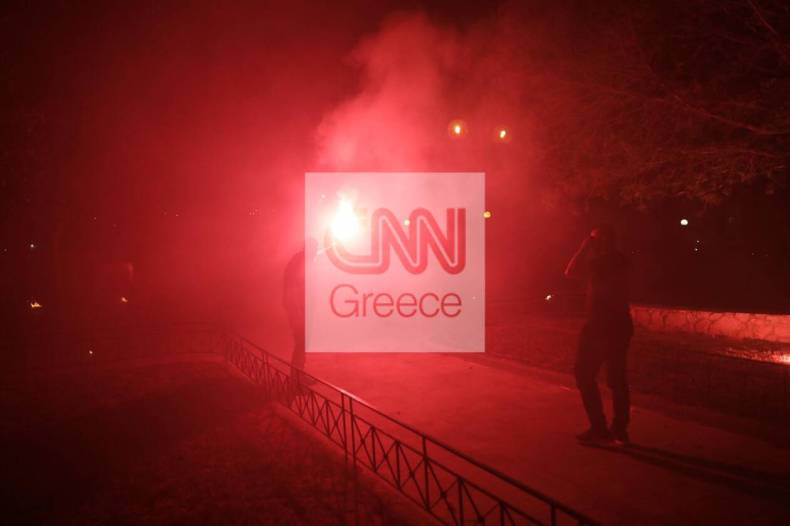 https://cdn.cnngreece.gr/media/news/2021/05/01/264282/photos/snapshot/ekriktiki-anastasi-stin-akadimia-platonos-7.jpg