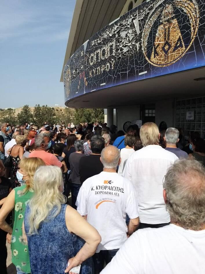 https://cdn.cnngreece.gr/media/news/2021/05/04/264518/photos/snapshot/kipros-182511106_886272081919114_6321289925083081668_n.jpg