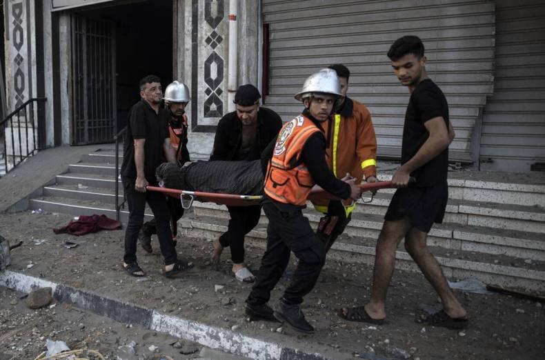 https://cdn.cnngreece.gr/media/news/2021/05/12/265611/photos/snapshot/Israel-Palestinians-2.jpg