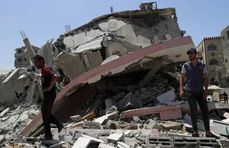 https://cdn.cnngreece.gr/media/news/2021/05/12/265622/photos/snapshot/Israel-Palestinians-7.jpg