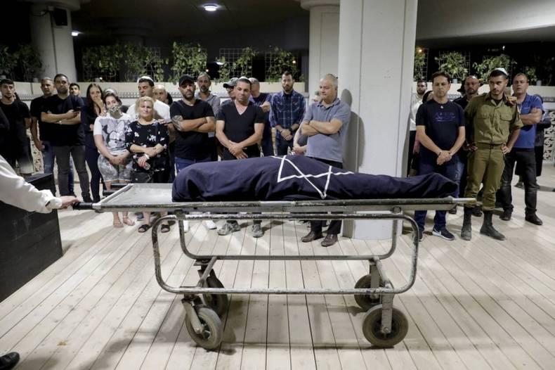 https://cdn.cnngreece.gr/media/news/2021/05/12/265622/photos/snapshot/gaza-israhl-14-30.jpg