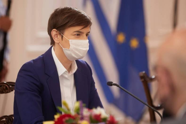 https://cdn.cnngreece.gr/media/news/2021/05/13/265724/photos/snapshot/serva-2.jpeg