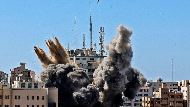 gaza-AP21135511995465.jpg