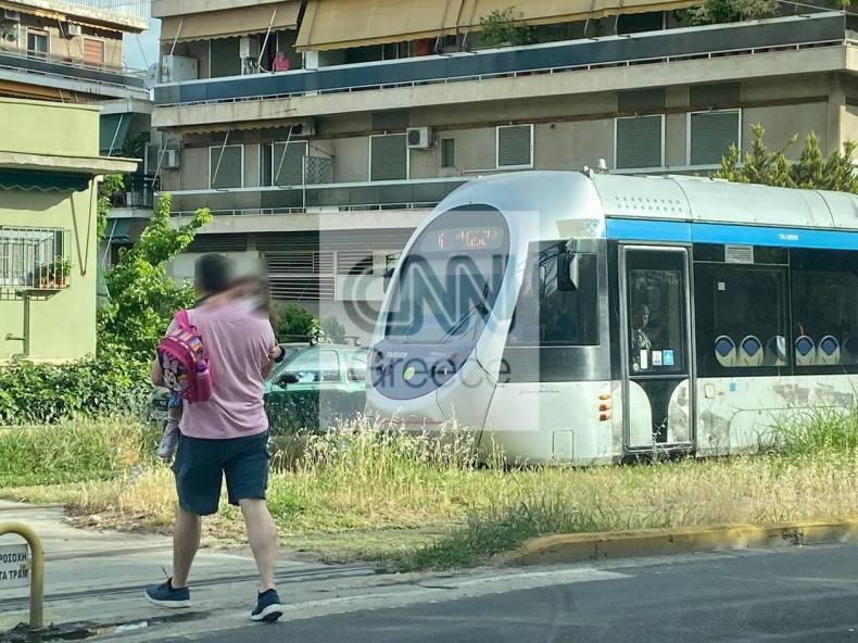 https://cdn.cnngreece.gr/media/news/2021/05/20/266604/photos/snapshot/60a5f97703f74.jpg