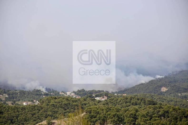 https://cdn.cnngreece.gr/media/news/2021/05/20/266614/photos/snapshot/fotia-loutraki-3.jpg