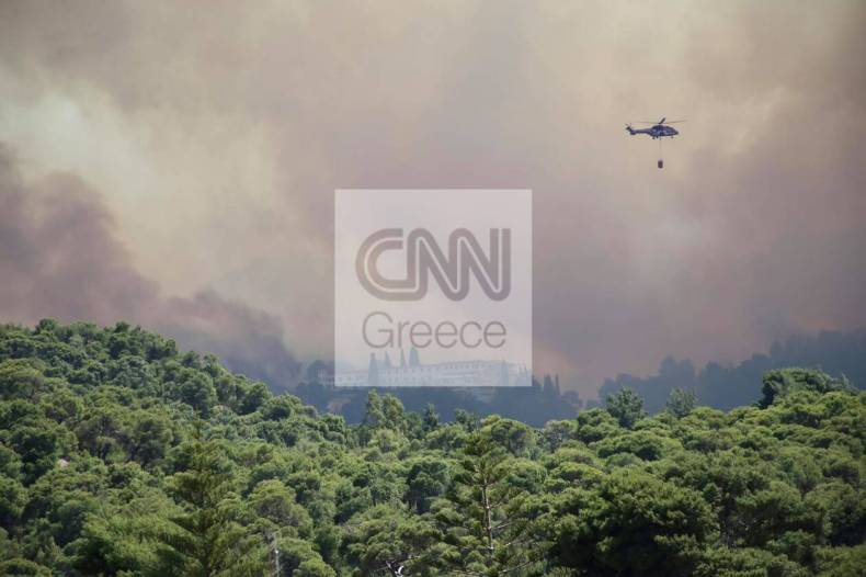 https://cdn.cnngreece.gr/media/news/2021/05/20/266694/photos/snapshot/2-7.jpg