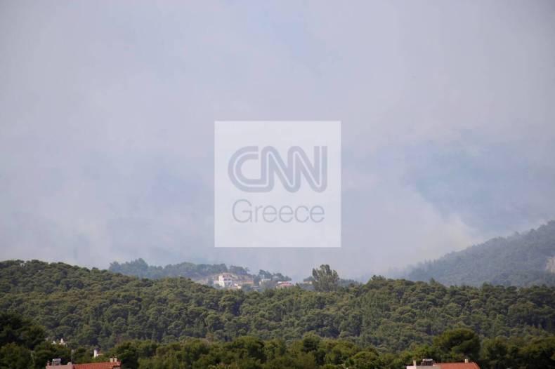 https://cdn.cnngreece.gr/media/news/2021/05/20/266694/photos/snapshot/6.jpg