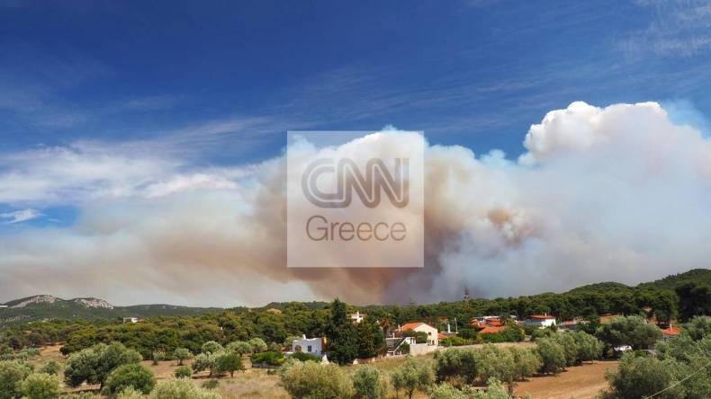 https://cdn.cnngreece.gr/media/news/2021/05/20/266694/photos/snapshot/fotia-sxinos-1.jpg