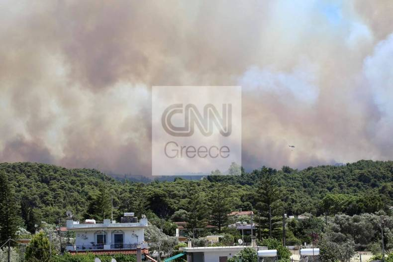https://cdn.cnngreece.gr/media/news/2021/05/20/266726/photos/snapshot/12-3.jpg