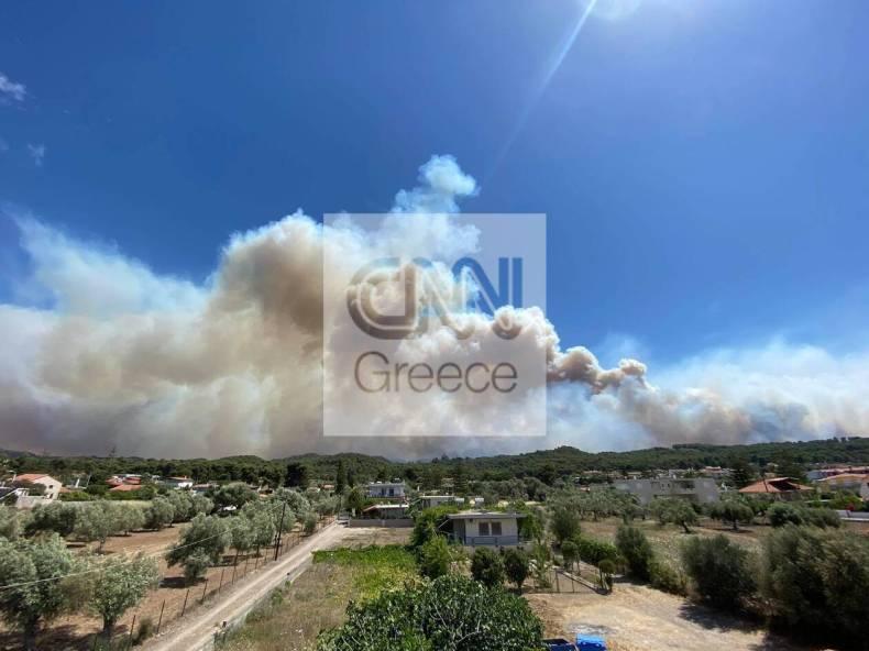https://cdn.cnngreece.gr/media/news/2021/05/20/266726/photos/snapshot/3.jpg