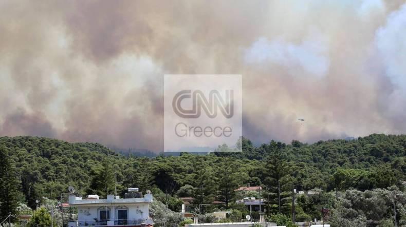 https://cdn.cnngreece.gr/media/news/2021/05/20/266726/photos/snapshot/5.jpg