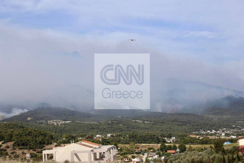 https://cdn.cnngreece.gr/media/news/2021/05/20/266726/photos/snapshot/fotia-loutraki-6.jpg