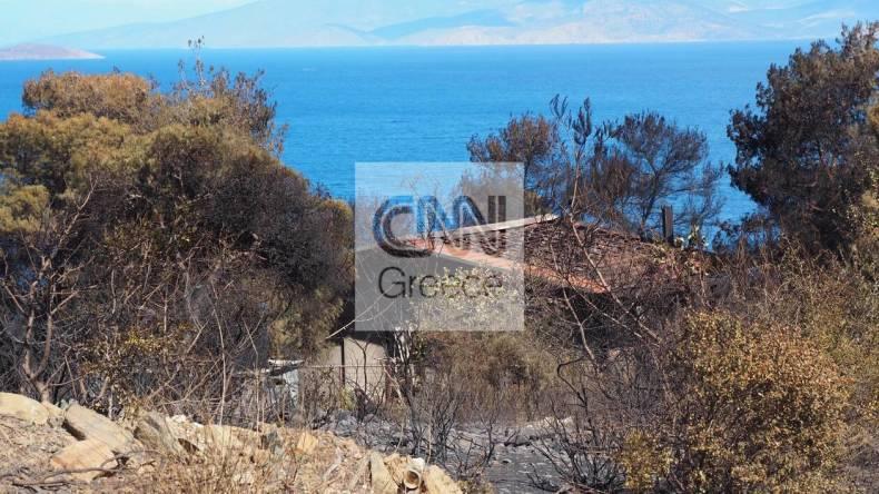 https://cdn.cnngreece.gr/media/news/2021/05/21/266765/photos/snapshot/fotia-sxinos-9.jpg