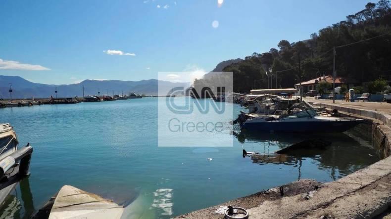 https://cdn.cnngreece.gr/media/news/2021/05/21/266816/photos/snapshot/fotia-sxinos-1.jpg