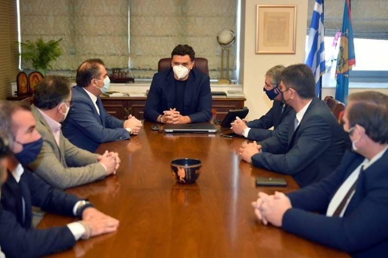 https://cdn.cnngreece.gr/media/news/2021/05/21/266833/photos/snapshot/kikilias2.jpg