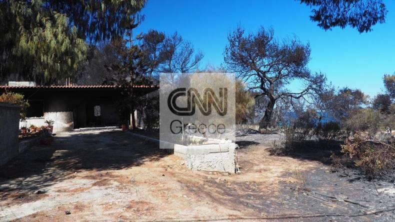 https://cdn.cnngreece.gr/media/news/2021/05/21/266854/photos/snapshot/fotia-sxinos-8.jpg