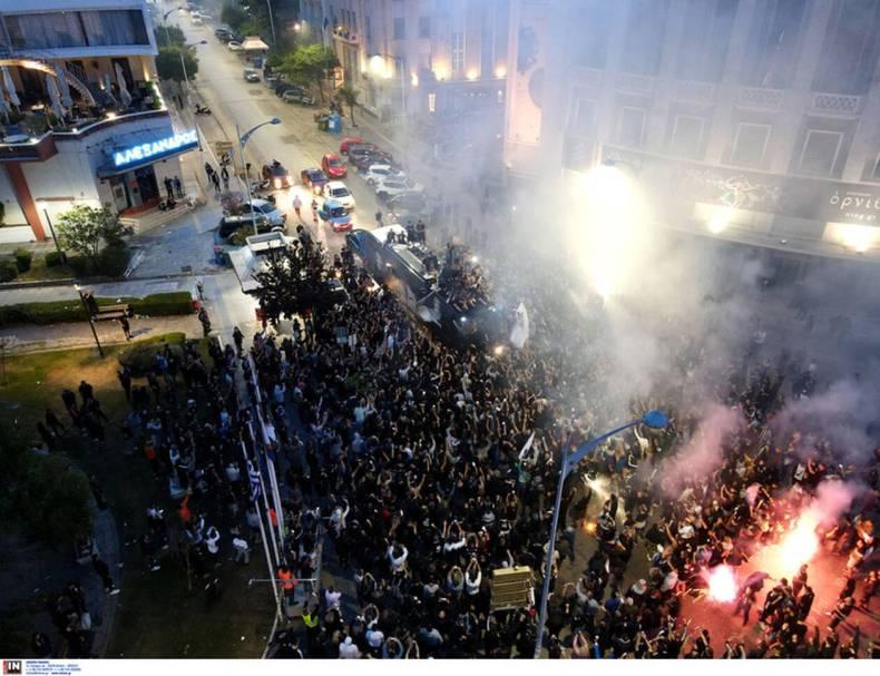 https://cdn.cnngreece.gr/media/news/2021/05/23/267001/photos/snapshot/kypello-elladas-paok-23.jpg