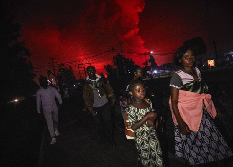 https://cdn.cnngreece.gr/media/news/2021/05/23/267003/photos/snapshot/Congo-6.jpg