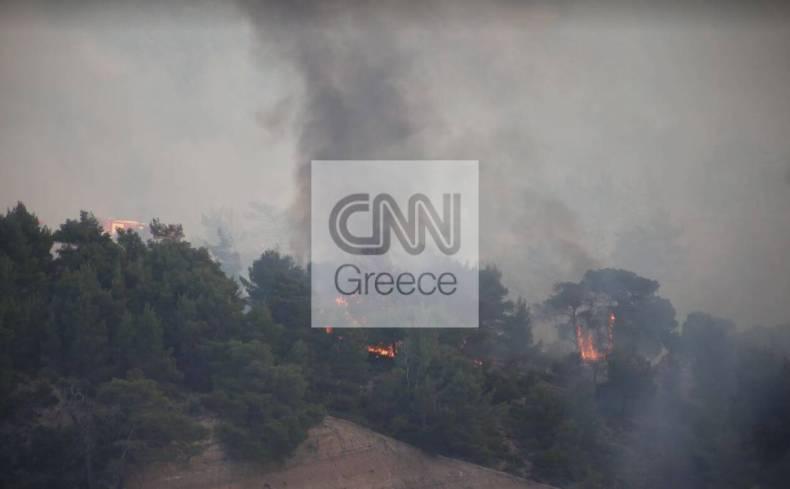 https://cdn.cnngreece.gr/media/news/2021/05/23/267019/photos/snapshot/pyr4.jpg
