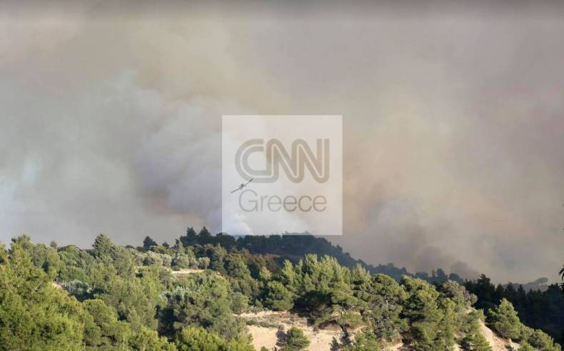 https://cdn.cnngreece.gr/media/news/2021/05/23/267019/photos/snapshot/pyr5.jpg