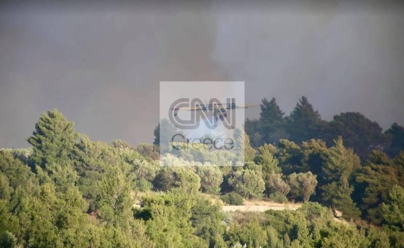 https://cdn.cnngreece.gr/media/news/2021/05/23/267019/photos/snapshot/pyr6.jpg