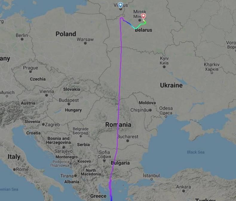 https://cdn.cnngreece.gr/media/news/2021/05/24/267080/photos/snapshot/Playback-of-flight-FR4978.jpg