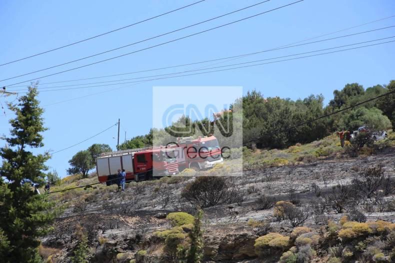 https://cdn.cnngreece.gr/media/news/2021/05/27/267603/photos/snapshot/FOTIA-KERATEA-7.jpg