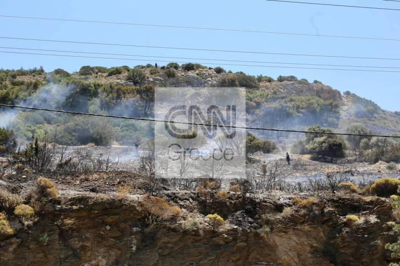 https://cdn.cnngreece.gr/media/news/2021/05/27/267603/photos/snapshot/FOTIA-KERATEA-8.jpg