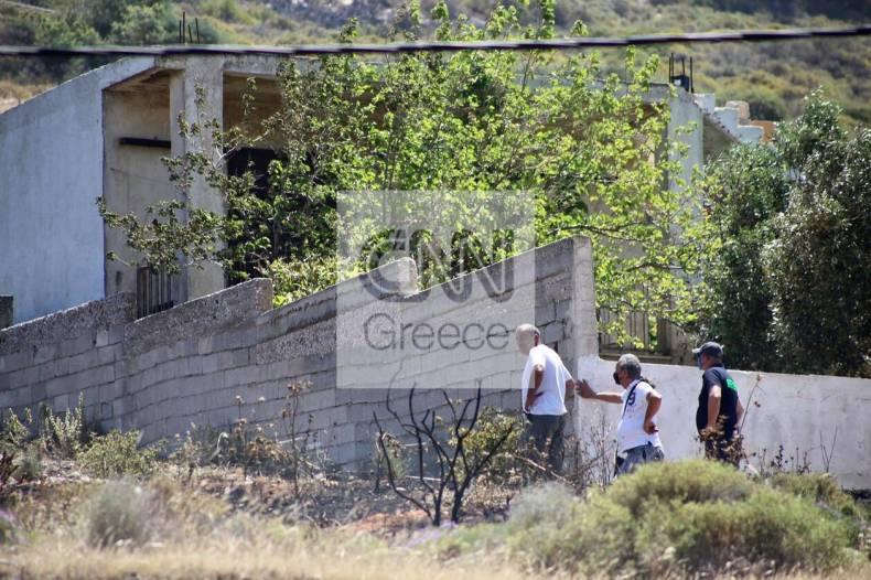 https://cdn.cnngreece.gr/media/news/2021/05/27/267603/photos/snapshot/FOTIA-KERATEA-9.jpg