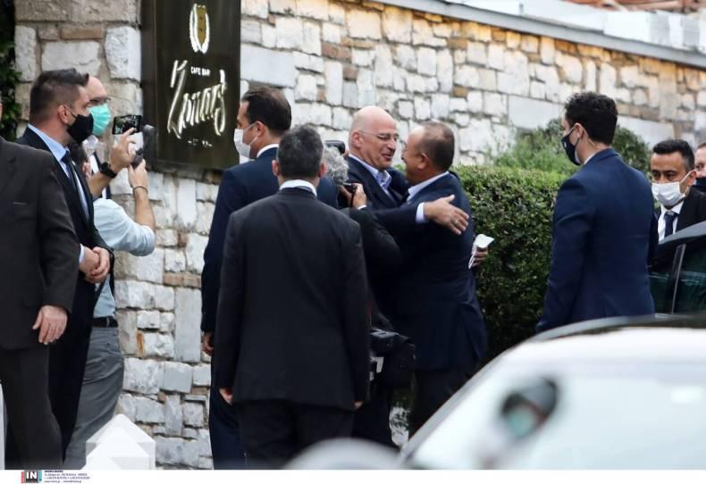 https://cdn.cnngreece.gr/media/news/2021/05/30/268020/photos/snapshot/dts1.jpg