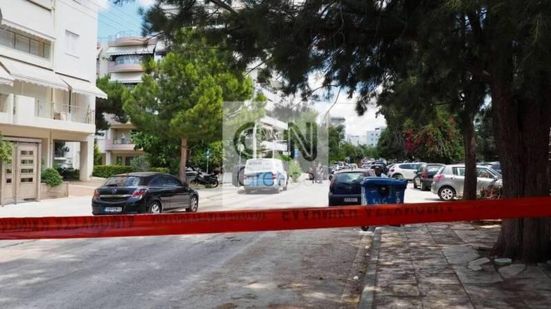 https://cdn.cnngreece.gr/media/news/2021/06/05/268881/photos/snapshot/alimos9.jpg