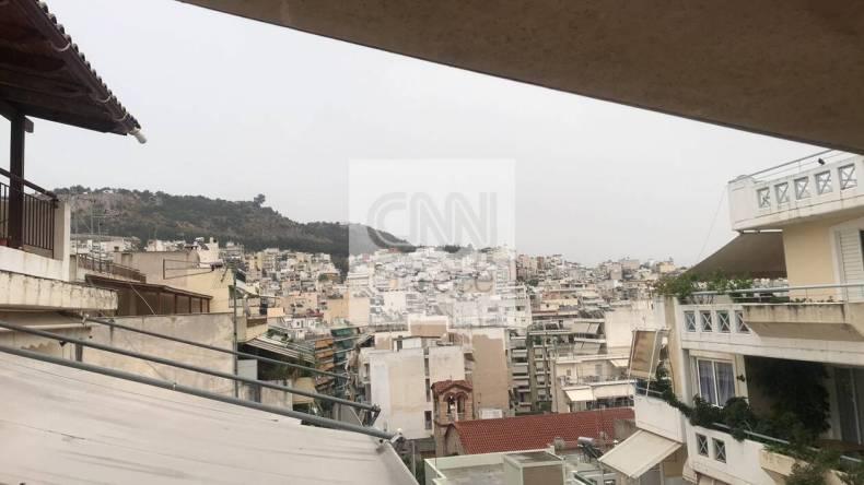 https://cdn.cnngreece.gr/media/news/2021/06/09/269412/photos/snapshot/kairos-tora.jpg