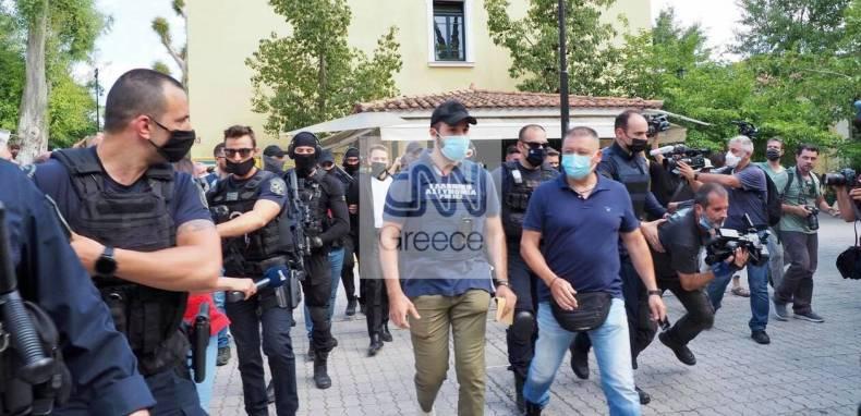 https://cdn.cnngreece.gr/media/news/2021/06/18/270684/photos/snapshot/pilotos7.jpg