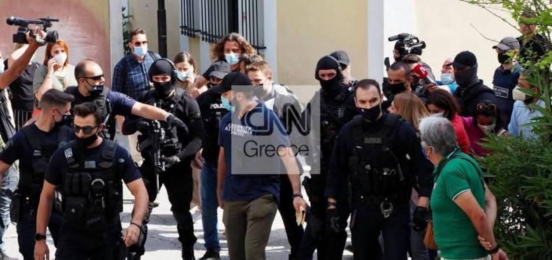 https://cdn.cnngreece.gr/media/news/2021/06/18/270688/photos/snapshot/pilotos4.jpg