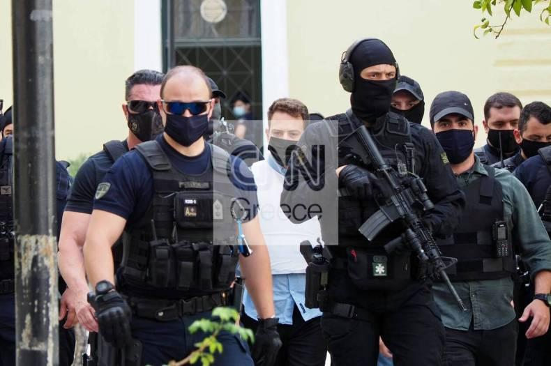 https://cdn.cnngreece.gr/media/news/2021/06/22/271081/photos/snapshot/glyka-nera---syzigoktonos-1.jpg