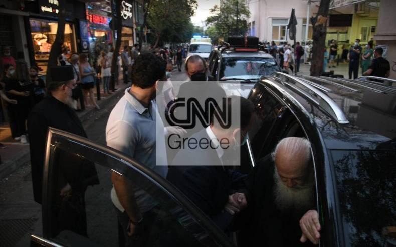 https://cdn.cnngreece.gr/media/news/2021/06/23/271325/photos/snapshot/ieronimos3.jpg