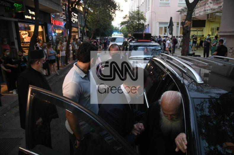 https://cdn.cnngreece.gr/media/news/2021/06/24/271476/photos/snapshot/ieronimos-kikilias-vitrioli-petraki-8.jpg