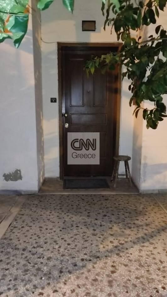 https://cdn.cnngreece.gr/media/news/2021/07/01/272419/photos/snapshot/spiti-pappas-2.jpg