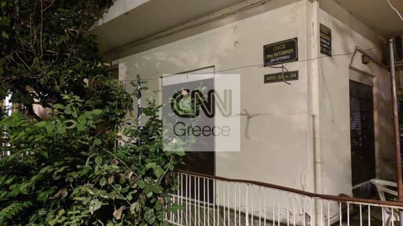 https://cdn.cnngreece.gr/media/news/2021/07/02/272428/photos/snapshot/spiti-pappas.jpg