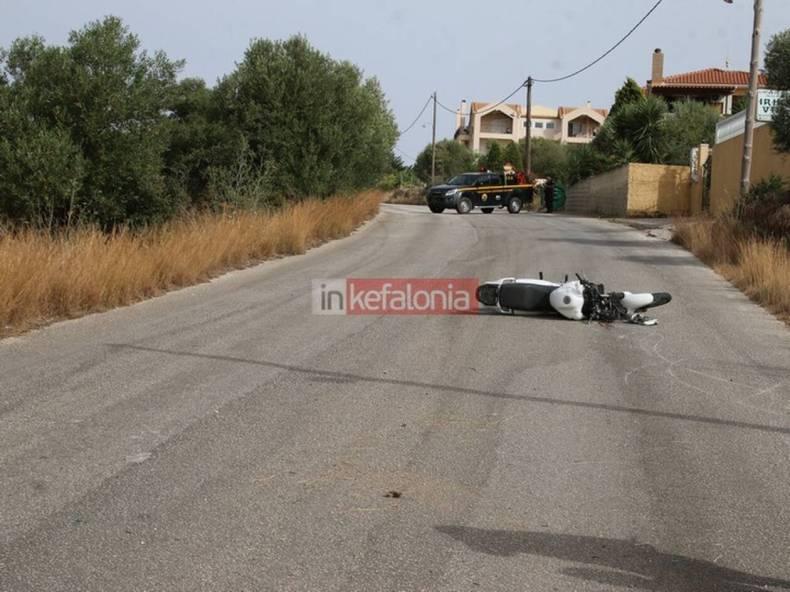 https://cdn.cnngreece.gr/media/news/2021/07/02/272454/photos/snapshot/kefalonia-2.jpg