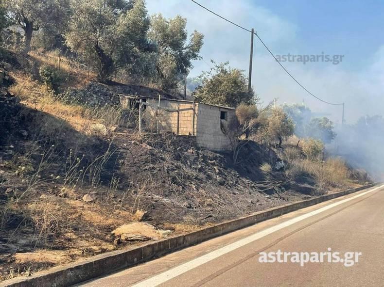 https://cdn.cnngreece.gr/media/news/2021/07/08/273249/photos/snapshot/pyrkagia_katavasi6.jpg