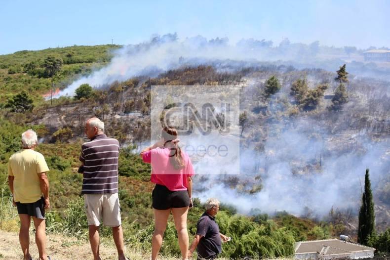 https://cdn.cnngreece.gr/media/news/2021/07/10/273590/photos/snapshot/fotia-varnava2.jpg