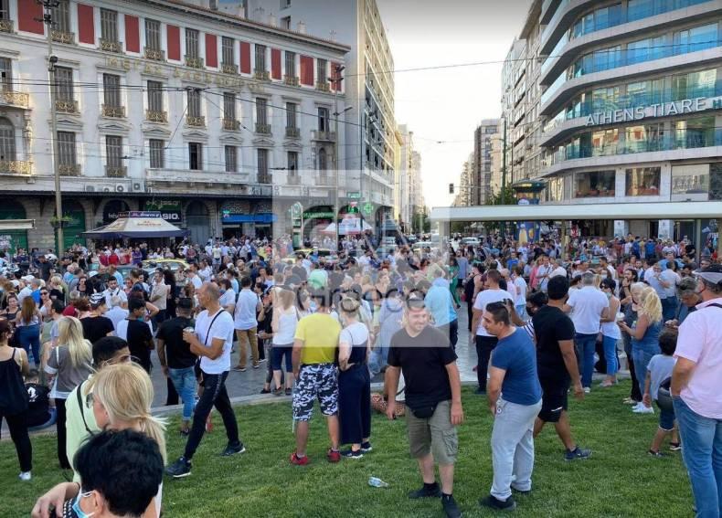 https://cdn.cnngreece.gr/media/news/2021/07/14/274118/photos/snapshot/antiemv7.jpg