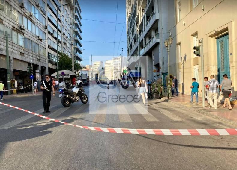 https://cdn.cnngreece.gr/media/news/2021/07/14/274118/photos/snapshot/antiemv8.jpg