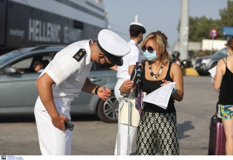 https://cdn.cnngreece.gr/media/news/2021/07/15/274277/photos/snapshot/limeniko-ploia-16.jpg